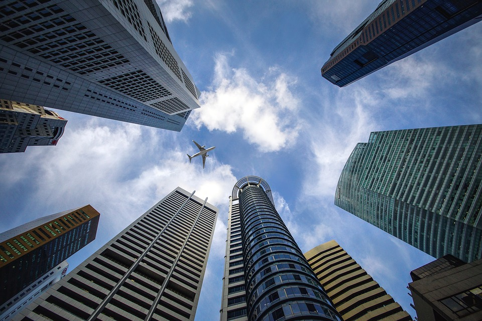 Trio lift asansör olarak asansör bakımları firmaları